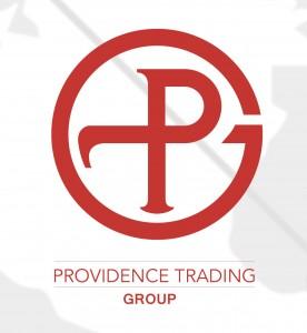ptg-logo-big